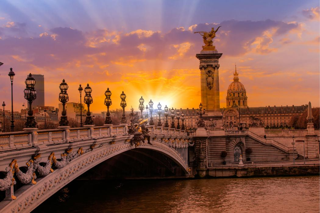 Paris-bridge-dpc
