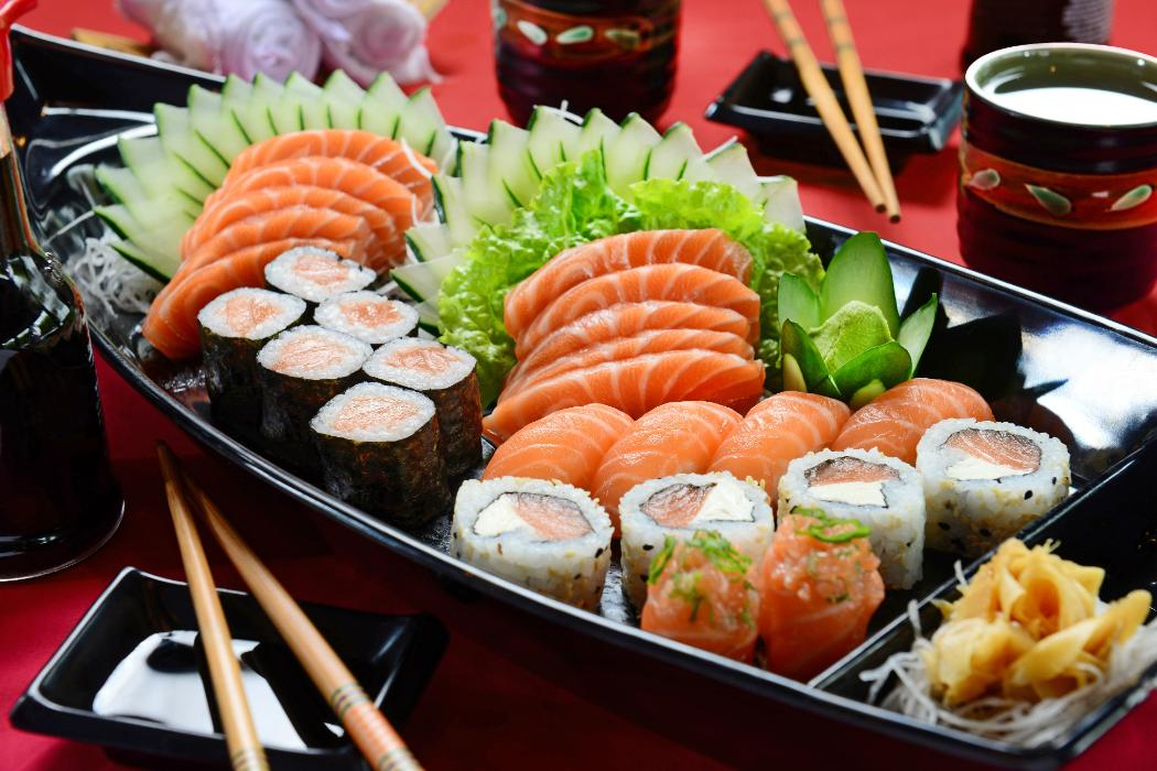 Japanese-food-dpc