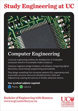 study engineering computer engineering