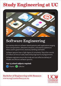 study software engineering