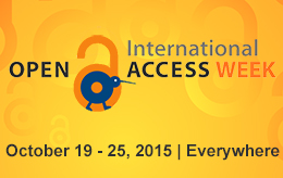 open_access_week