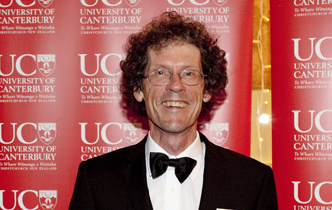 UC experts receive Royal Society research medals