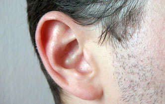 UC project to help people with hearing problems