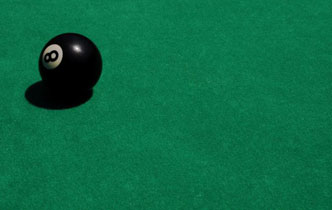 UC staff member to defend national billiards title